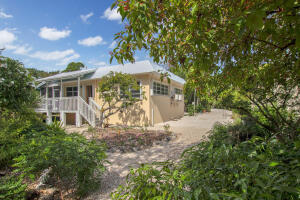 1313  State Road 4A For Sale, MLS 597254