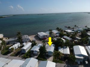 55  Boca Chica Road 450 For Sale, MLS 597247