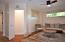 2nd bedroom or as purposed living room