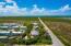 1981 Sugarloaf Boulevard, Sugarloaf Key, FL 33042