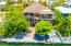 950 Bay Drive, Summerland Key, FL 33042