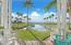 11600 1st Avenue Gulf, 43, Marathon, FL 33050