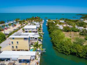 10  47Th Street Gulf  For Sale, MLS 597586