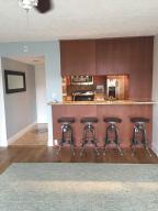 3312  Northside Drive 313 For Sale, MLS 597354