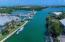 12399 Overseas Highway, 2, Marathon, FL 33050