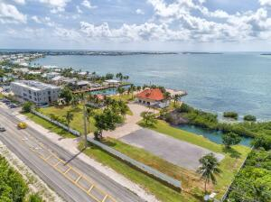 Lot 2-3A Overseas Highway, Summerland Key, FL 33042
