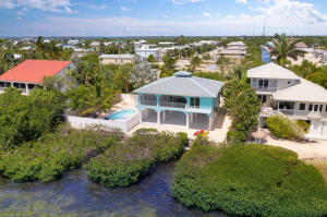 107 W Indies Drive  For Sale, MLS 597312