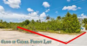 Antigua Lane, 1, Ramrod Key, FL 33042