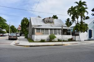 630  Caroline Street  For Sale, MLS 597328