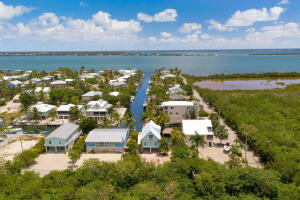 845  Pirates Road  For Sale, MLS 597345