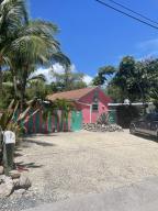 231  Antigua Road  For Sale, MLS 597356