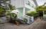 1327 Whitehead Street, Key West, FL 33040