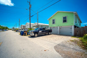 D 3  10th Avenue  For Sale, MLS 597350