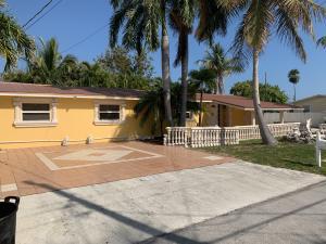288  95Th Street Ocean   For Sale, MLS 597362