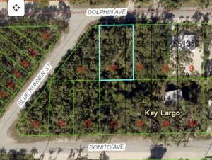 656  Dolphin Avenue  For Sale, MLS 597361