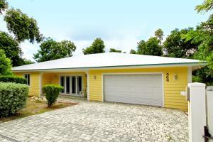 566  Bonito Avenue  For Sale, MLS 597369