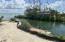 17398 Dolphin Street, Sugarloaf Key, FL 33042