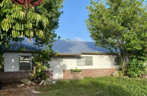 1525  5th Street  For Sale, MLS 597374