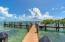 12690 Overseas Highway, 23, Marathon, FL 33050