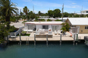 11725  3rd Avenue Ocean   For Sale, MLS 597396