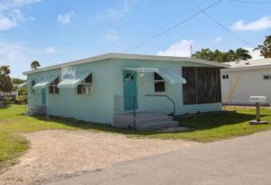 424  26th St Ocean   For Sale, MLS 597412