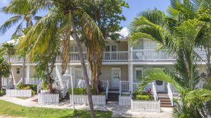 5101  Sunset Village Drive  For Sale, MLS 597400