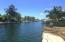 25080 Northside Drive, Summerland Key, FL 33042