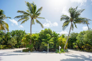 81  Coral Avenue  For Sale, MLS 597420