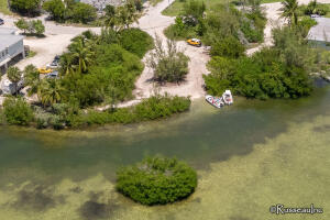 W Circle Drive  For Sale, MLS 597430