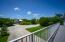 257 Venetian Way, Sugarloaf Key, FL 33042