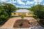 71 Sawyer Drive, Cudjoe Key, FL 33042