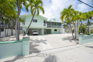 1076  Flagship Drive  For Sale, MLS 597451