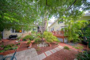 1207 Pine Street, Key West, FL 33040