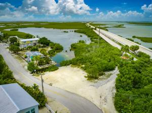 1  Blue Water Drive  For Sale, MLS 597453