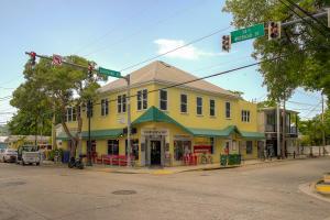600  Whitehead Street 206 For Sale, MLS 597449
