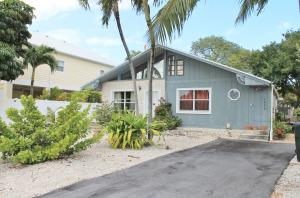 149 Orchid Street, Plantation Key, FL 33070