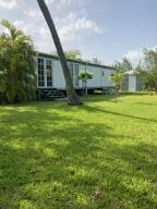 515  Palm Drive  For Sale, MLS 597480