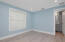 430 9Th Street, 0, Key Colony, FL 33051