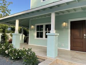 1312 Pine Street, Key West, FL 33040