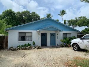 125 Casa Court Drive, Key Largo, FL 33037