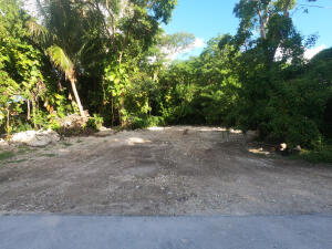 For Sale, MLS 597522