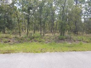Lot 29 NW SMALLWOOD Road, Other, FL 00000