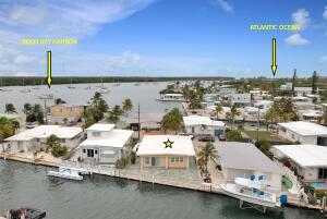 1044  26Th Street Ocean   For Sale, MLS 597535