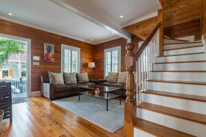 319  Grinnell Street n/a For Sale, MLS 597533