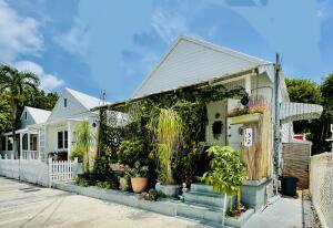 1312 Virginia Street, Key West, FL 33040