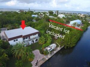 30870  Palm Drive  For Sale, MLS 597560