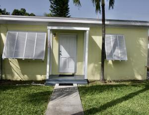 1208  bay Street  For Sale, MLS 597579