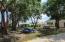 325 Calusa Street, 73, Key Largo, FL 33037