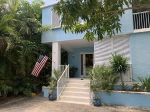 151 N Coconut Palm Boulevard  For Sale, MLS 597568