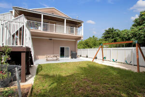 538  69th Street   For Sale, MLS 597569